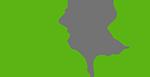 Powergym Palestra Logo